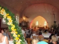 Koncerts Krimuldā