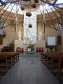 Saldus Sv. Pētera un Pāvila Romas katoļu baznīcā
