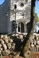 Priekules baznīca